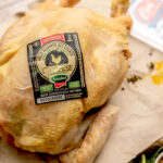 Free Rang Chicken